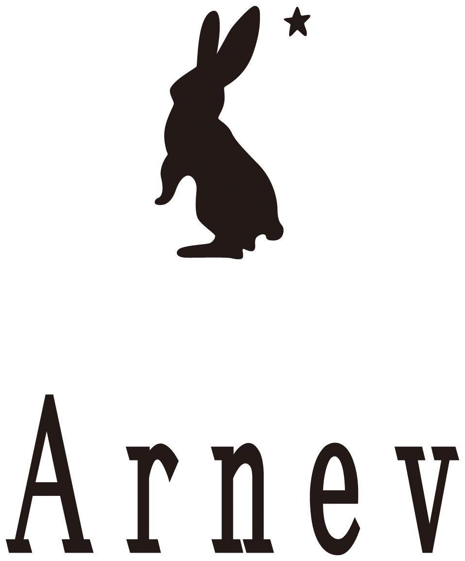 Arnev