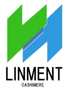 LINMENT