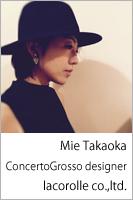Mie Takaoka